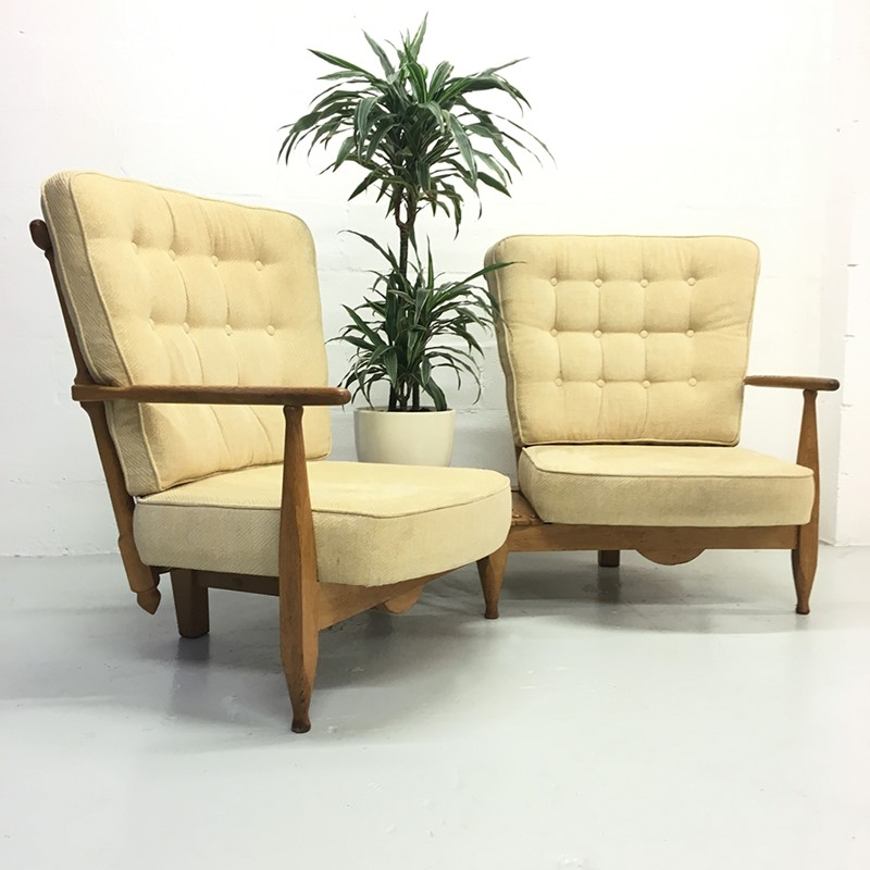 1950s French Sofa Chairs by Guillerme et Chambron -molecula-3gui-main-636803170151344425.jpg