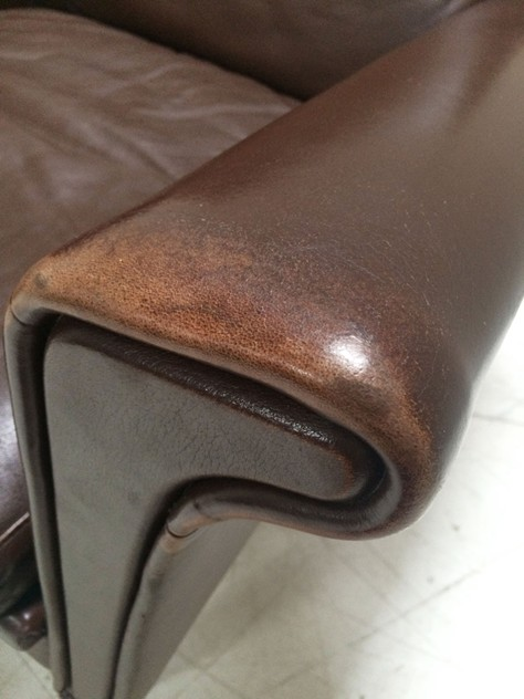 1960s Danish Brown Leather Club Chair-molecula-Clubchair_6260_main_636488531391120301.jpg