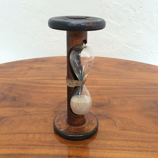Industrial Yarn Reel Hourglass