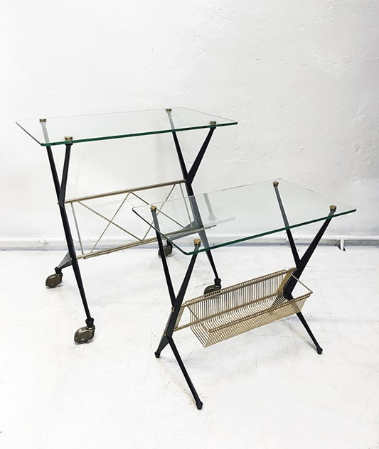1950s Italian side tables by Angelo Ostuni-molecula-Ost2_main_636477492439582542.jpg