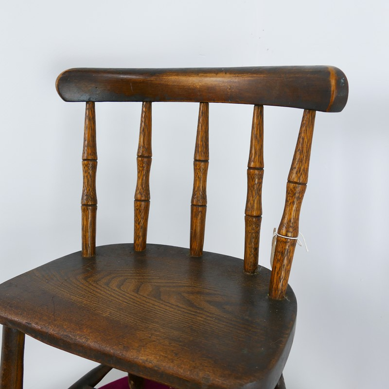 Early 20th Century Child's Chair -nics-nacs-p1020667-edited-main-637366401146852427.jpg