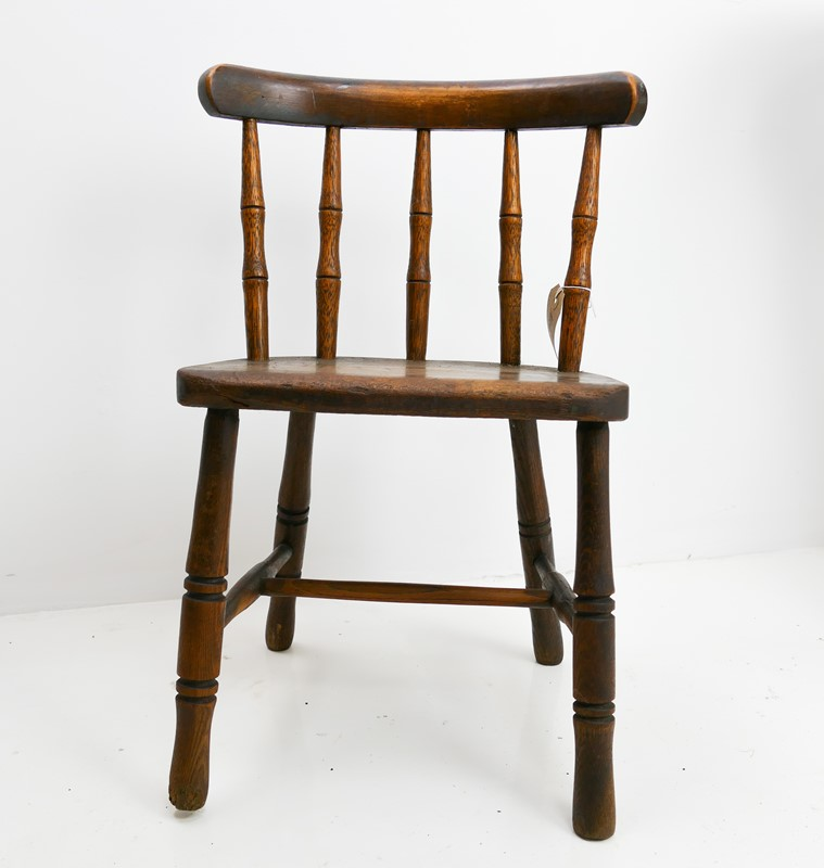 Early 20th Century Child's Chair -nics-nacs-p1020670-edited-main-637366401174824749.jpg