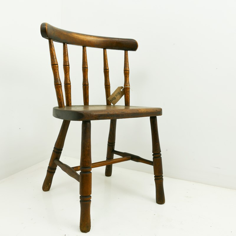 Early 20th Century Child's Chair -nics-nacs-p1020846-edited-main-637366400975608959.jpg
