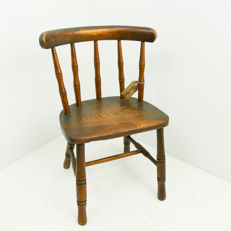 Early 20th Century Child's Chair -nics-nacs-p1020847-edited-main-637366401197320733.jpg