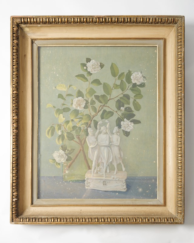 English antique watercolour, Harrods frame-nikki-page-antiques-npapr18-036-main-636921405215391040.jpg