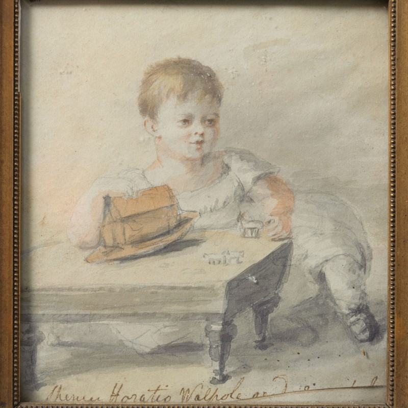 19th C collection of the Walpole family children-nikki-page-antiques-npapril21-69-main-637535668225258667.jpg