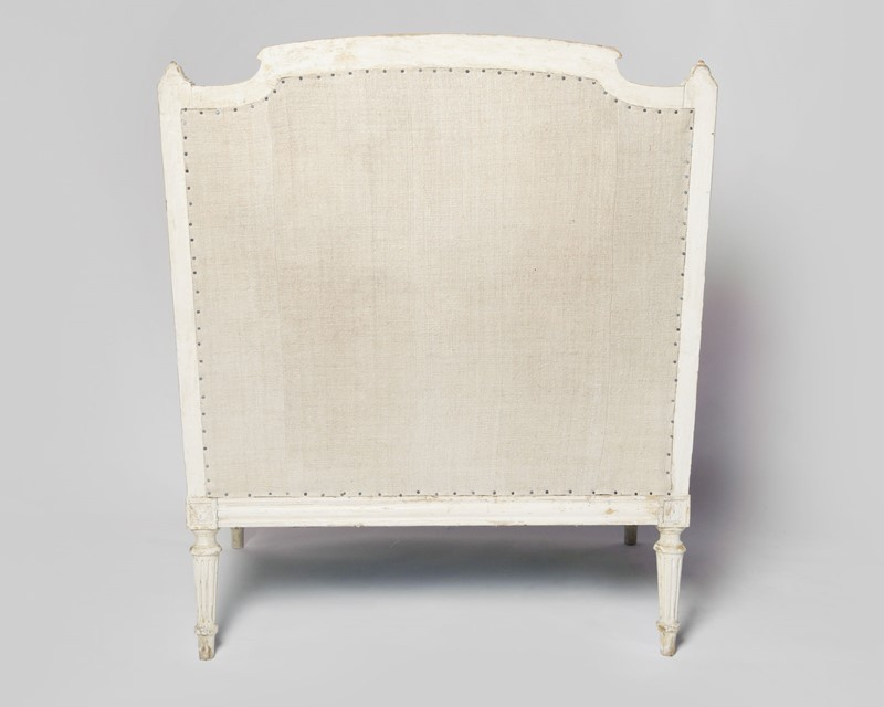 Antique French Marquise chair-nikki-page-antiques-npfeb20-215-main-637175425990535195.jpg