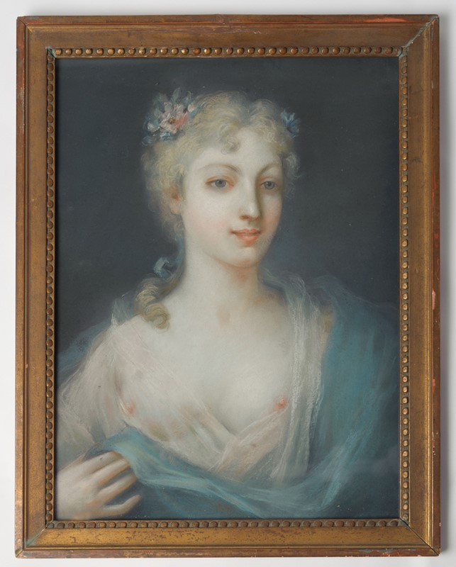 19th Century French pastel-nikki-page-antiques-npjanb18-006web-main-636921400907341173.jpg