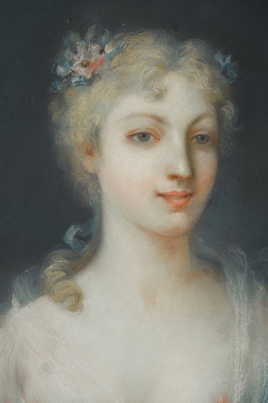 19th Century French pastel-nikki-page-antiques-npjanb18-007web-main-636921401380850775.jpg