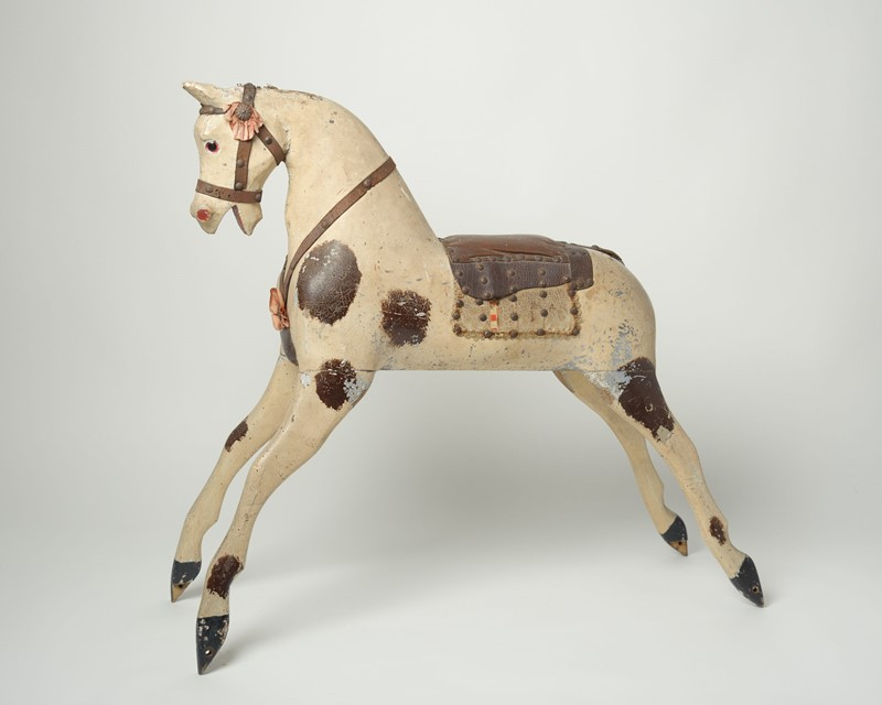 Antique English horse-nikki-page-antiques-npjune19-27-main-637002525900079362.jpg
