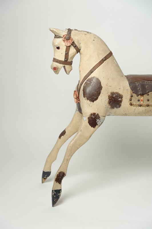 Antique English horse-nikki-page-antiques-npjune19-28-main-637002526180234176.jpg