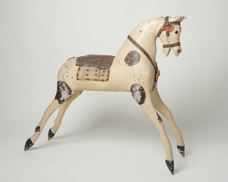 Antique English horse-nikki-page-antiques-npjune19-31-main-637002526664139598.jpg