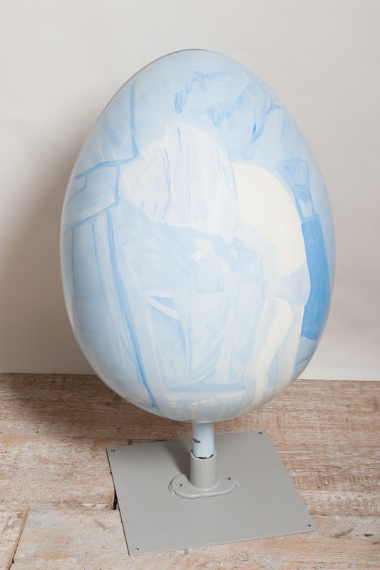 Cecily Tattersall giant egg-nikki-page-antiques-npmarch15-51-main-637006917636582868.jpg