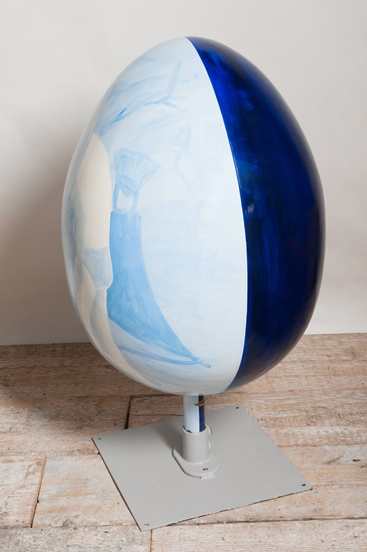 Cecily Tattersall giant egg-nikki-page-antiques-npmarch15-53-main-637006918738783084.jpg