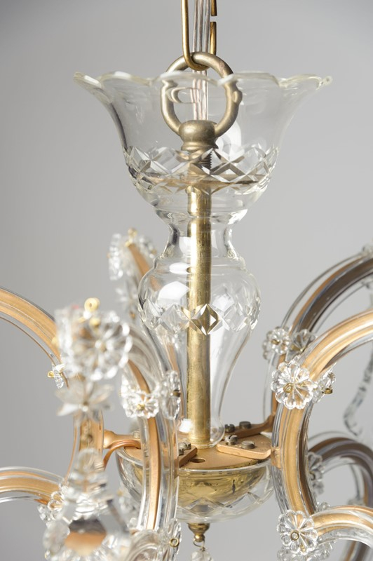 Antique Italian chandelier, Maria Therese-nikki-page-antiques-npnov19-278-main-637117806106625180.jpg