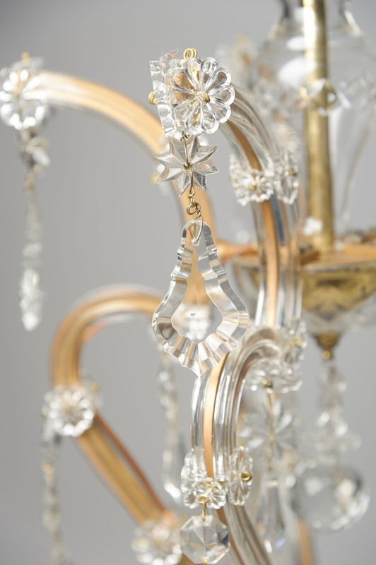 Antique Italian chandelier, Maria Therese-nikki-page-antiques-npnov19-285-main-637117806967419377.jpg
