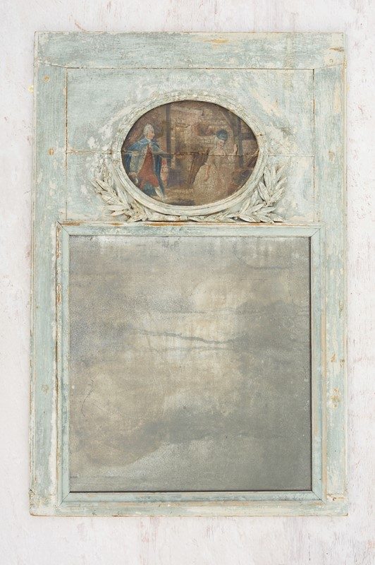 18th Century French Trumeau mirror-nikki-page-antiques-npoct19-24-main-637086389874650021.jpg
