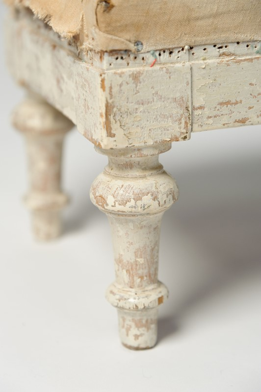 19th Century French stool-nikki-page-antiques-untitled-191-main-637080300260817465.jpg