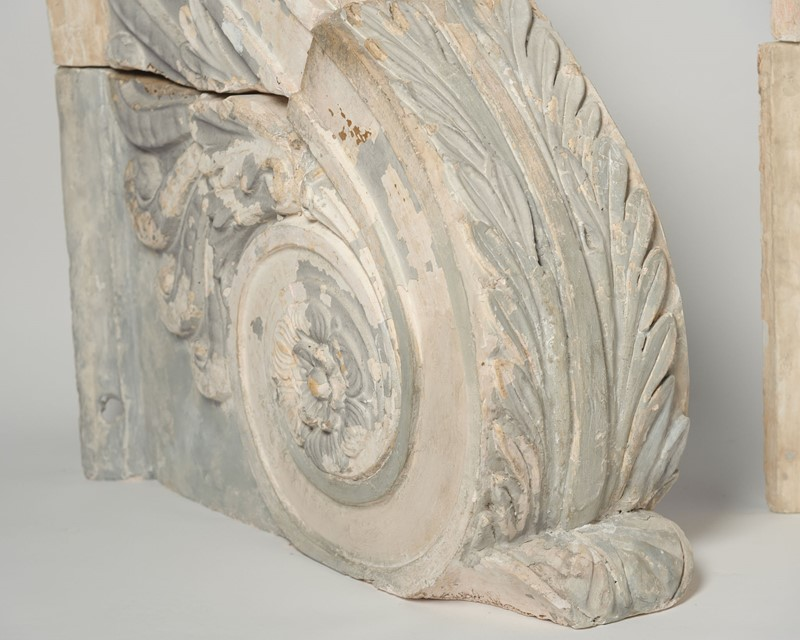 18th Century pair of huge French plaster corbels-nikki-page-antiques-untitled-340-main-637084767282203079.jpg