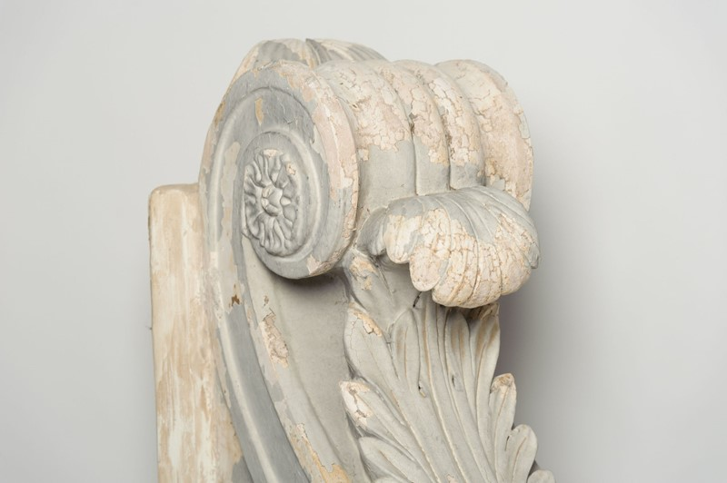 18th Century pair of huge French plaster corbels-nikki-page-antiques-untitled-350-main-637084767622200893.jpg