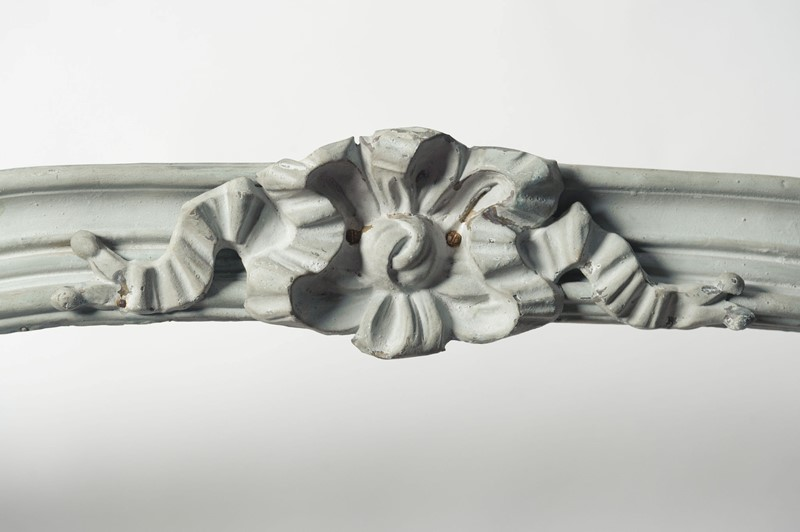 Antique French zinc pelmet-nikki-page-antiques-untitled-541-main-637084762156446931.jpg