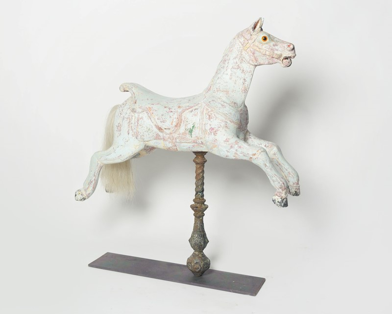 Antique Child's carousel horse-nikki-page-antiques-untitled-577-main-637086372794430718.jpg