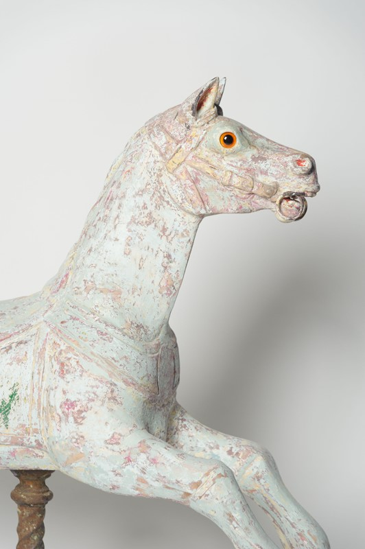 Antique Child's carousel horse-nikki-page-antiques-untitled-578-main-637086373151772025.jpg