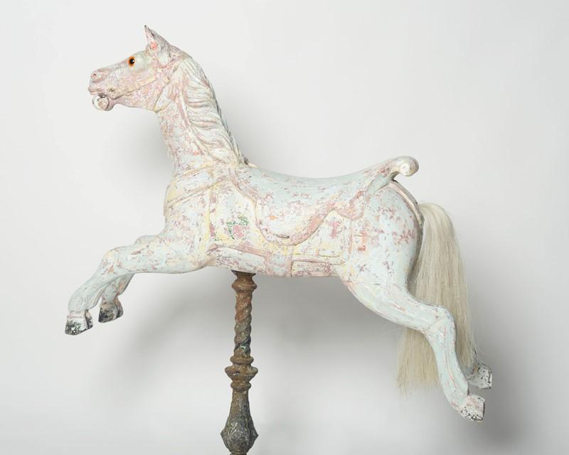 Antique Child's carousel horse-nikki-page-antiques-untitled-582-main-637086373023491245.jpg