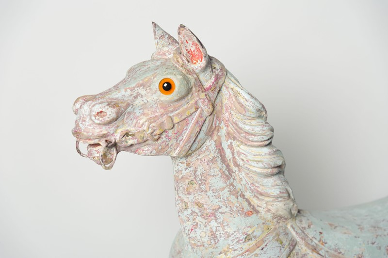 Antique Child's carousel horse-nikki-page-antiques-untitled-583-main-637086372913804984.jpg