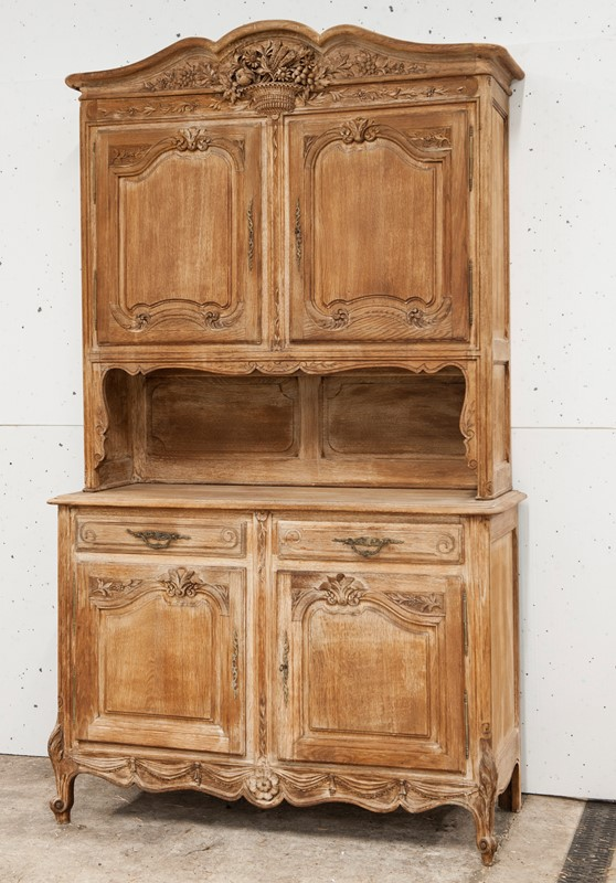 Attractive period pine armoire with lovely carving-no-24-arundel--rgp1236-main-637172878528306892.jpg
