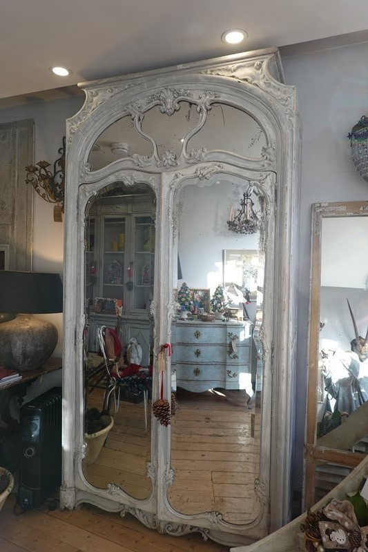 French mirrored armoire-no-24-arundel-dsc00446-main-637479512353951552.JPG