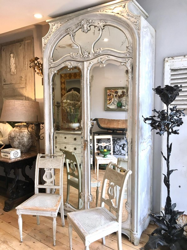 French mirrored armoire-no-24-arundel-photo-2020-06-01-09-25-20-2-main-637479509143653657.jpg