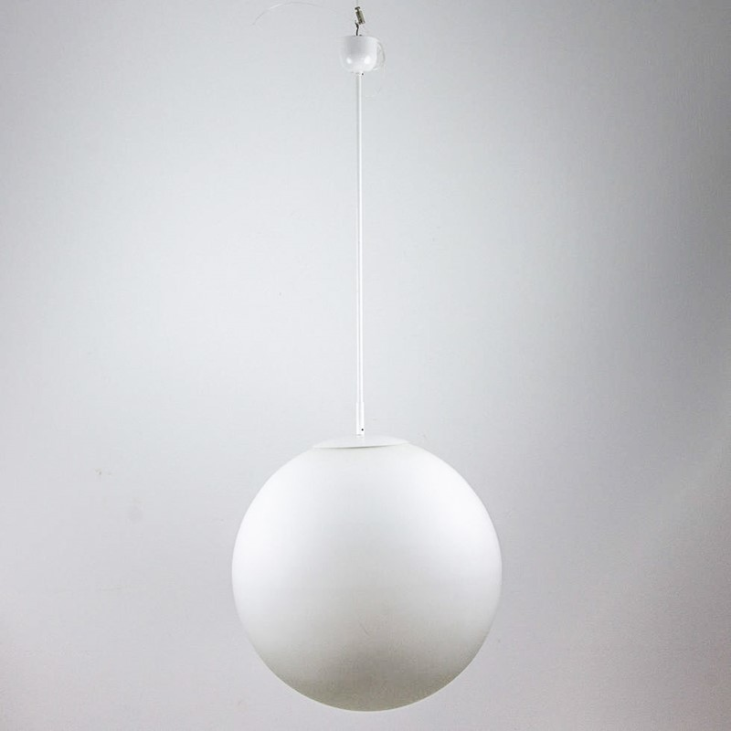 50cm Big opaline pendant light-old-goods-2768-big-opaline-light1-main-637188224985412722.jpg