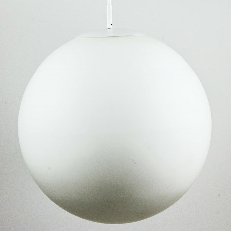 50cm Big opaline pendant light-old-goods-2768-big-opaline-light4-main-637188225136818883.jpg