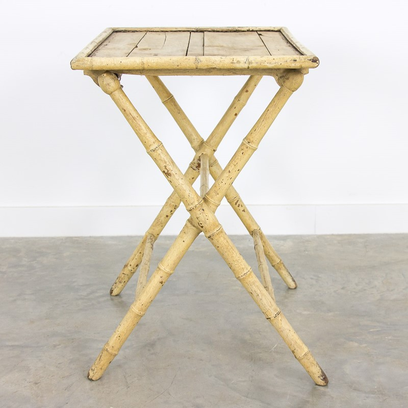 Bamboo folding table-old-goods-3069-folding-table3-main-636977615995912026.jpg