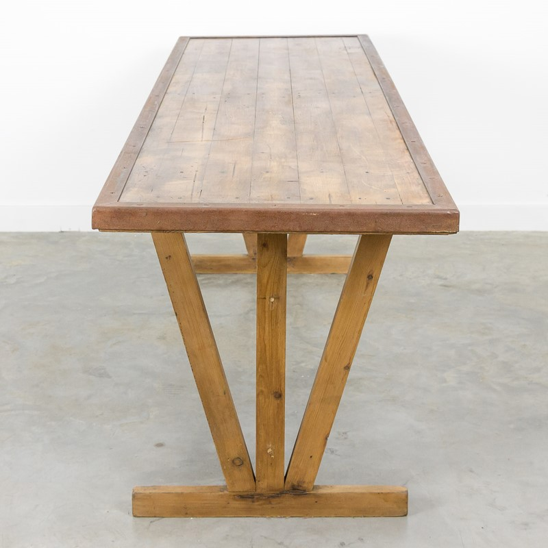Industrial dining table-old-goods-3408-industrial-dining-table3-main-637118354767415228.jpg