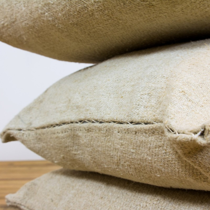 3x Grain bag cushion-old-goods-3x Grain bag cushion3-main-636712244056412329.jpg