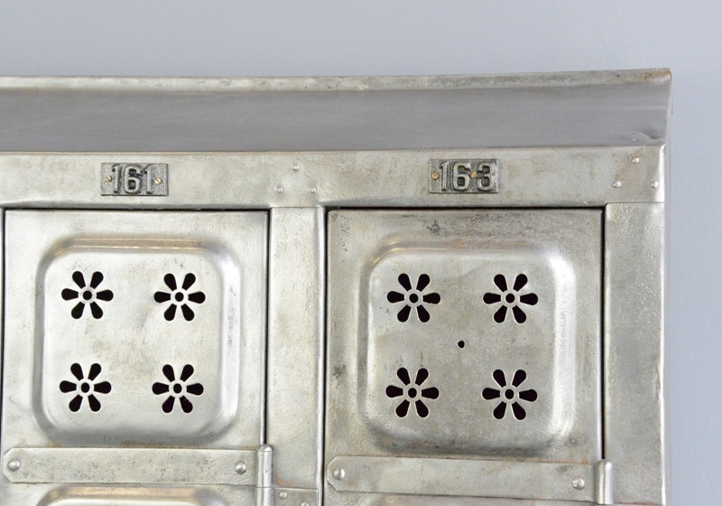 Industrial Lockers By Kuppersbusch Circa 1920s-otto-s-antiques--dsc4291-main-637506345699832237.JPG