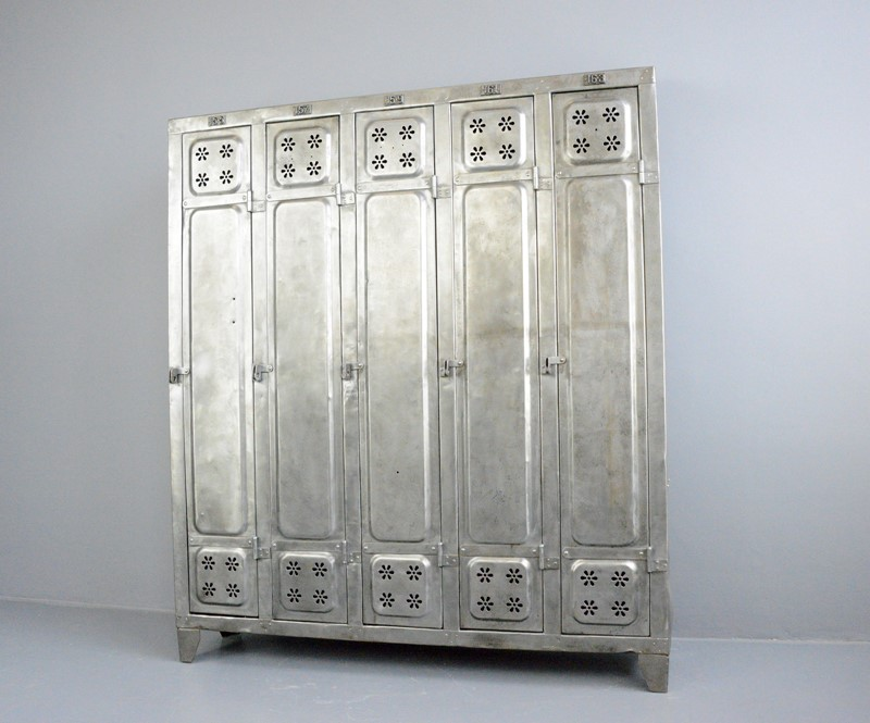 Industrial Lockers By Kuppersbusch Circa 1920s-otto-s-antiques--dsc4295-main-637506345486396183.JPG