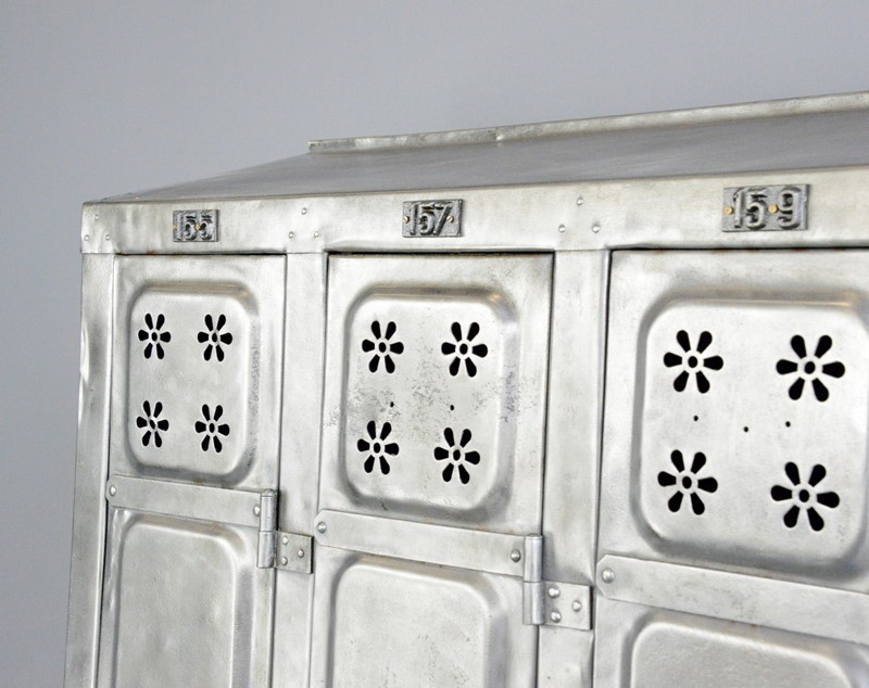 Industrial Lockers By Kuppersbusch Circa 1920s-otto-s-antiques--dsc4311-main-637506345744675398.JPG