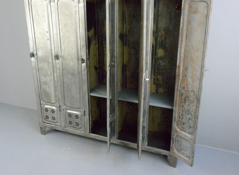 Industrial Lockers By Kuppersbusch Circa 1920s-otto-s-antiques--dsc4313-main-637506345753894875.JPG