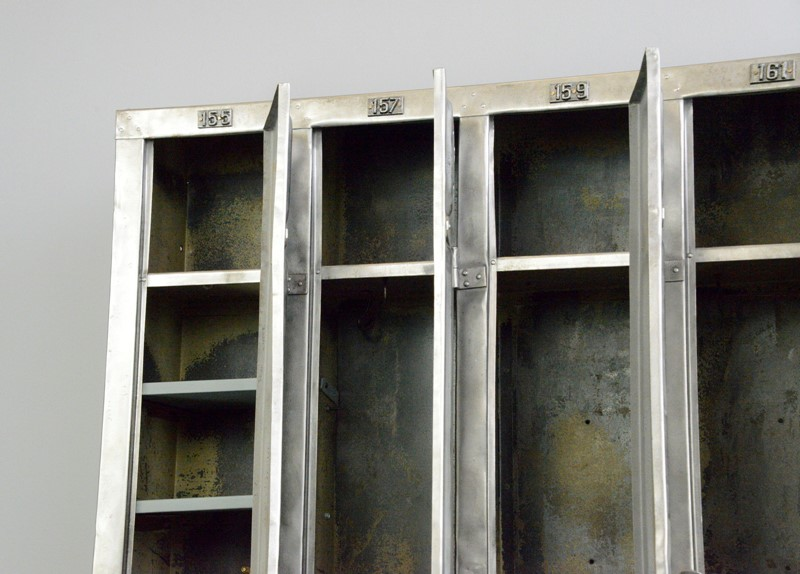 Industrial Lockers By Kuppersbusch Circa 1920s-otto-s-antiques--dsc4320-main-637506345785456302.JPG