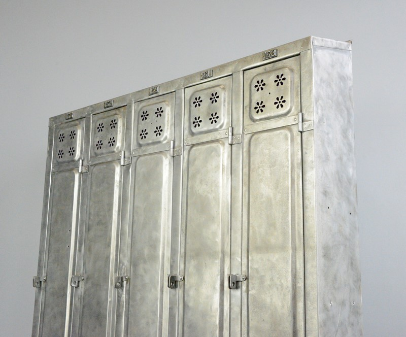 Industrial Lockers By Kuppersbusch Circa 1920s-otto-s-antiques--dsc4323-main-637506345794518763.JPG