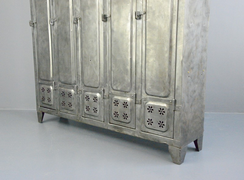 Industrial Lockers By Kuppersbusch Circa 1920s-otto-s-antiques--dsc4324-main-637506345804987487.JPG