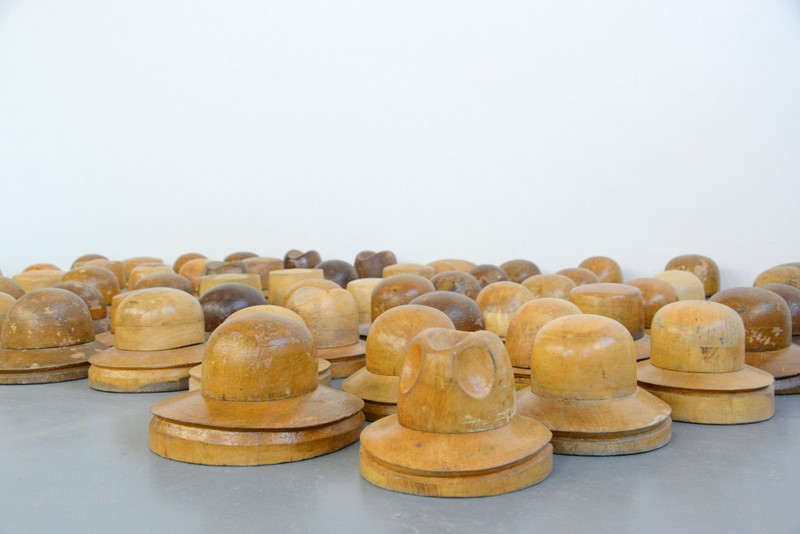Wooden Factory Hat Forms Circa 1930s-otto-s-antiques--dsc6699-main-637166779599416474.JPG