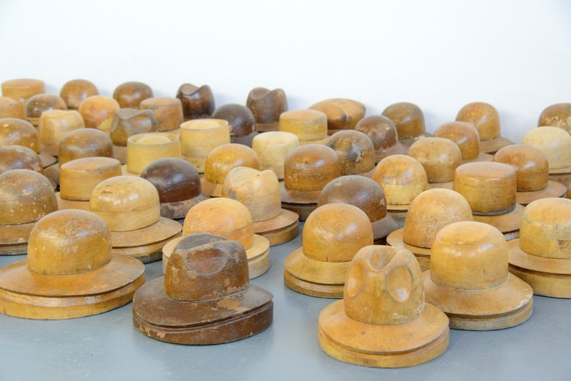 Wooden Factory Hat Forms Circa 1930s-otto-s-antiques--dsc6704-main-637166779528948616.JPG