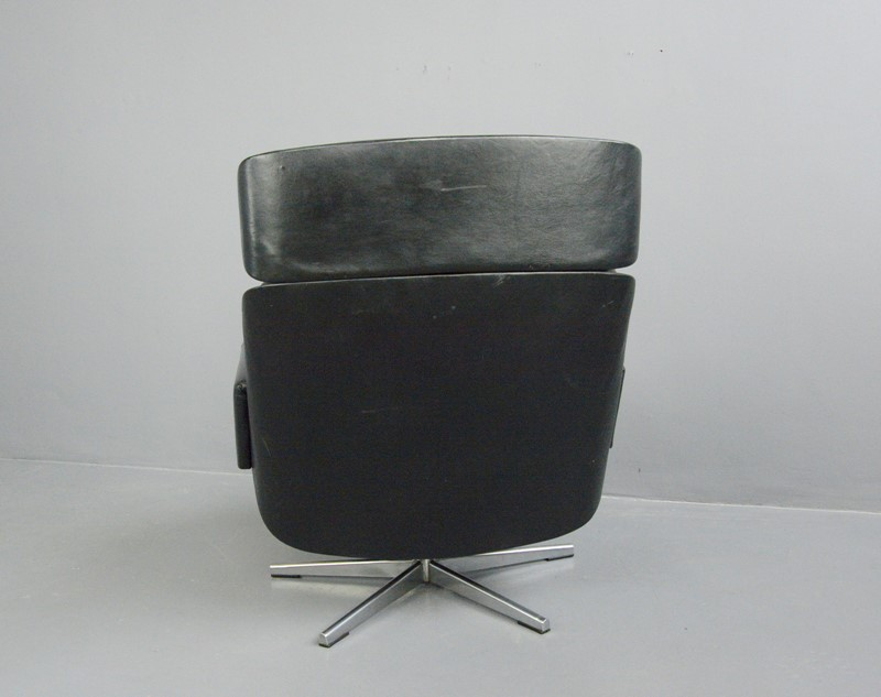 Mid Century Lounge Chair By Kurt Hvitsjö For Isku -otto-s-antiques--dsc8039-main-637351697857346897.JPG