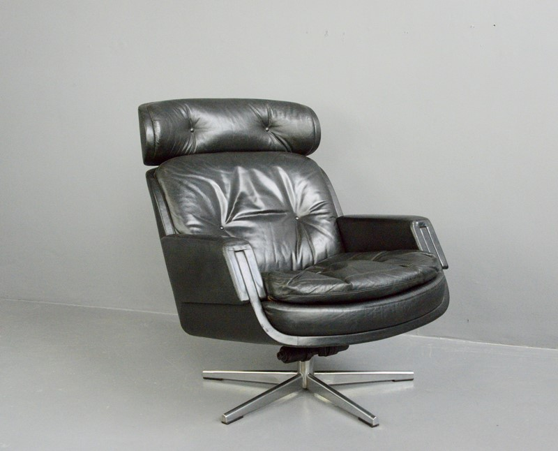Mid Century Lounge Chair By Kurt Hvitsjö For Isku -otto-s-antiques--dsc8042-main-637351697867190642.JPG