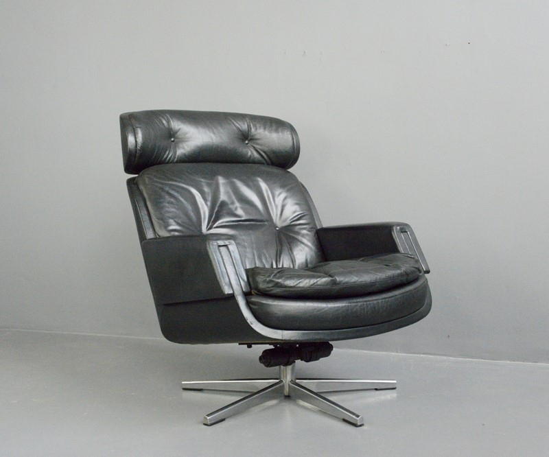 Mid Century Lounge Chair By Kurt Hvitsjö For Isku -otto-s-antiques--dsc8045-main-637351697662346314.JPG