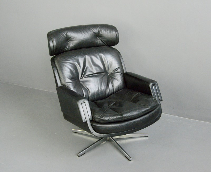 Mid Century Lounge Chair By Kurt Hvitsjö For Isku -otto-s-antiques--dsc8049-main-637351697895941539.JPG